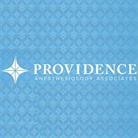 Providence Anesthesiology Associates