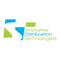 Innovative Sterilization Technologies Logo