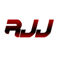 Roy Jones Jr Promotions Logo