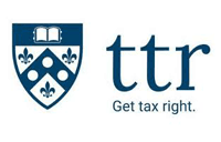TTR - The Tax Research Company